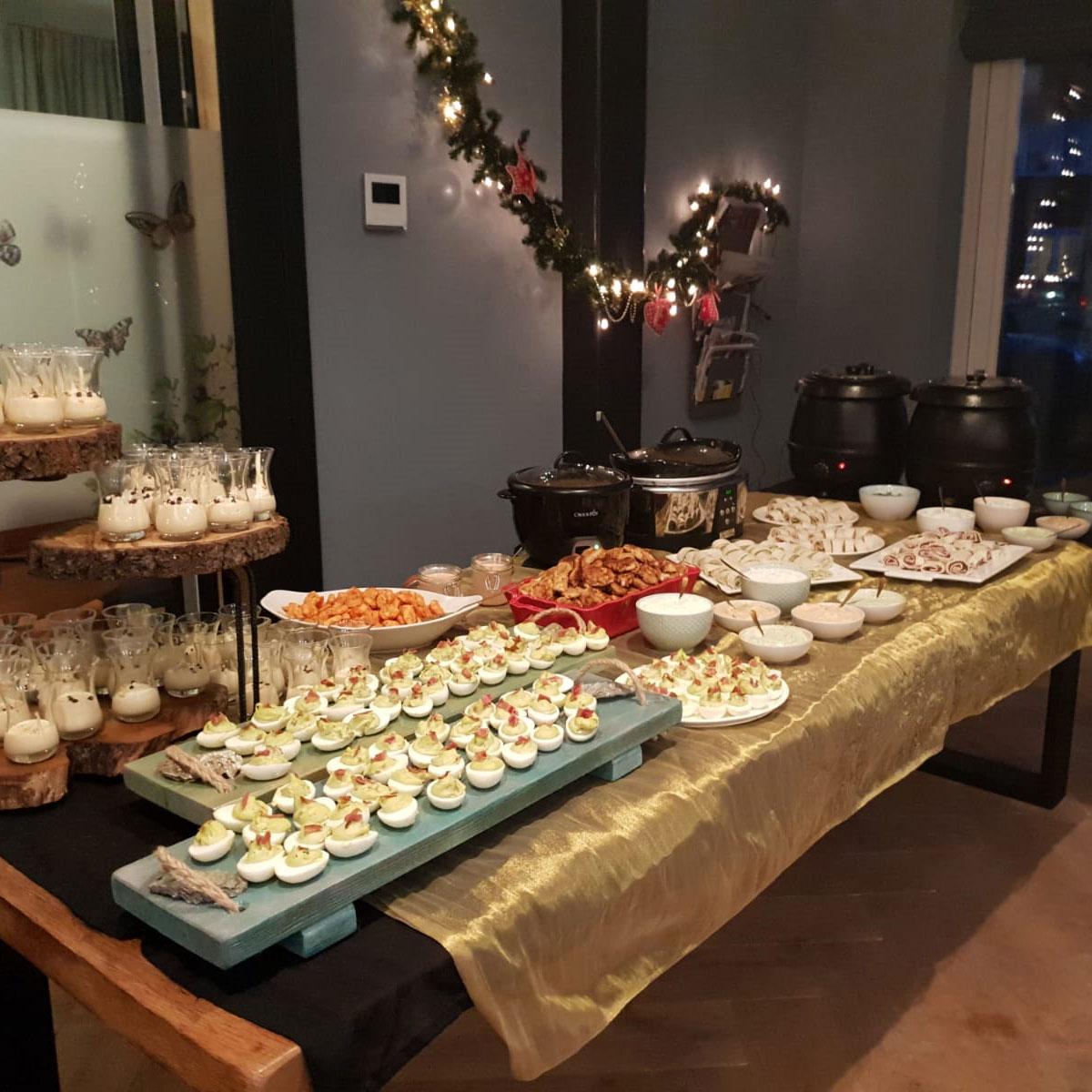 teaser-buffet