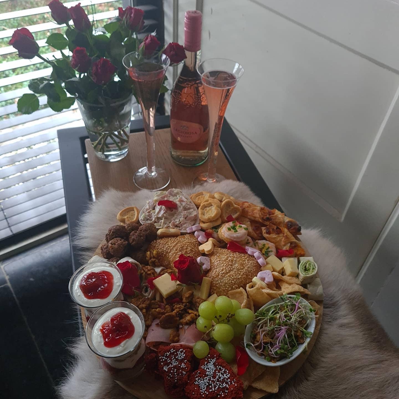 Valentijnsplank 5
